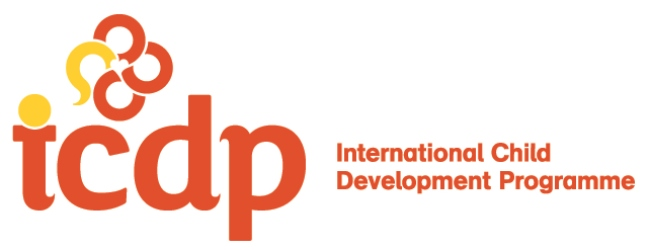 International Child Development Programme                                                                                                                                                   ICDP